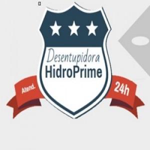 Hidro Prime Cleanser