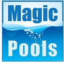 Magic Pools