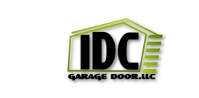 IDC Garage Door, LLC