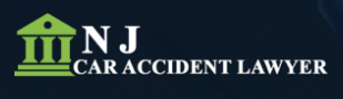 NJ Car Accident Lawyer