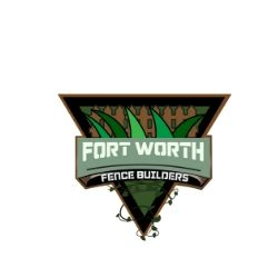 Fort Worth Fence Builders