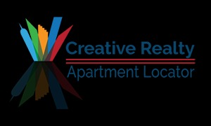 Creative Realty Apartment Locator