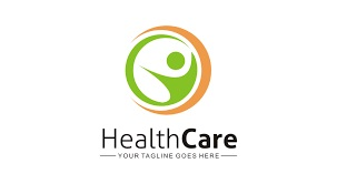 The Health Medical & Collection CA