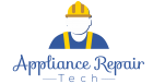 Appliance Repair Tech Markham