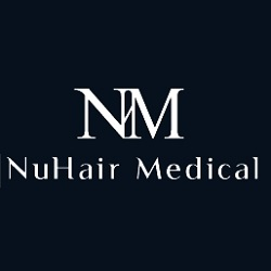 NuHair Medical
