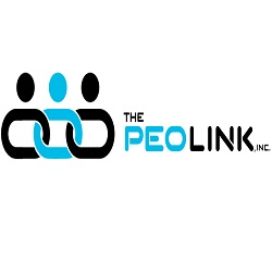The PEO Link, Inc