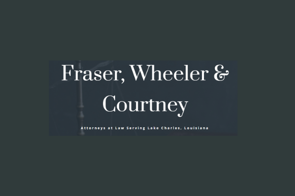 Fraser, Wheeler & Courtney, LLP