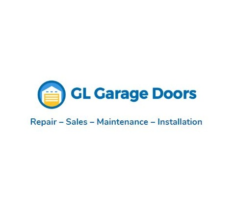 GL Garage Doors