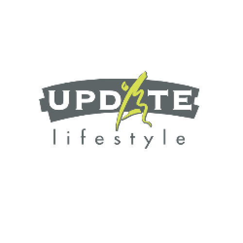 update-lifestyle.ch