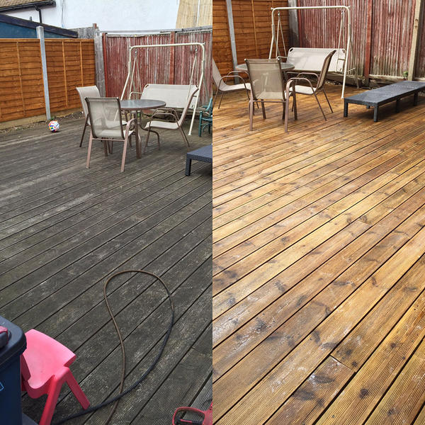 Asap Pressure Cleaning And Softwash Services