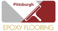 Pittsburgh Epoxy Flooring