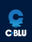 C-Blu Service and Supplies Ltd.