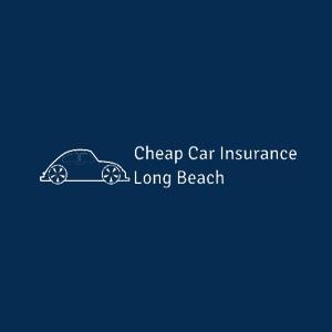 C&B Car Insurance Long Beach CA