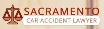 Sacramento Car Accident Lawyer