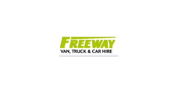 Freeway Hire
