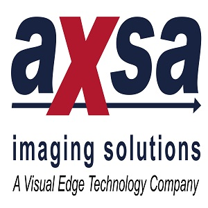 AXSA Imaging Solutions