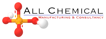 All Chemical Manufacturing - Chemical Supplier Perth