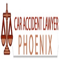 Car Accident Lawyer Phoenix