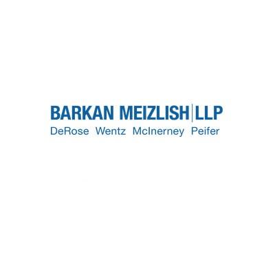 Barkan Meizlish, LLP