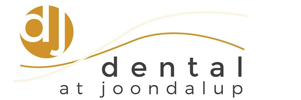 Dental at Joondalup