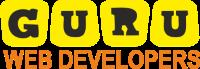 Guru Web Developers