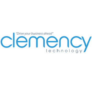 Clemency Technology