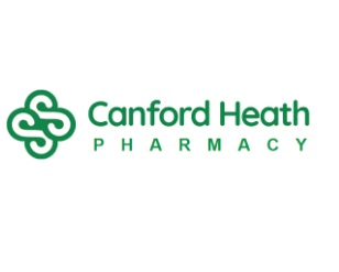 Canford Heath Pharmacy