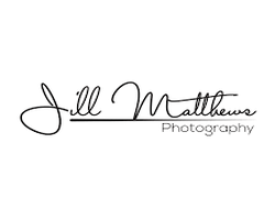 Jill Matthew's Photography