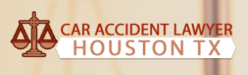 Car Accident Lawyer Houston TX