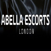 Abella Escorts