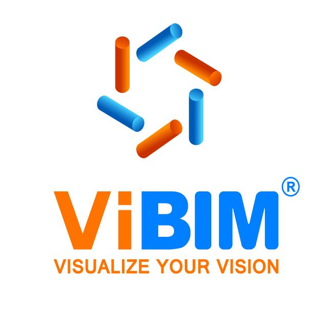 ViBIM