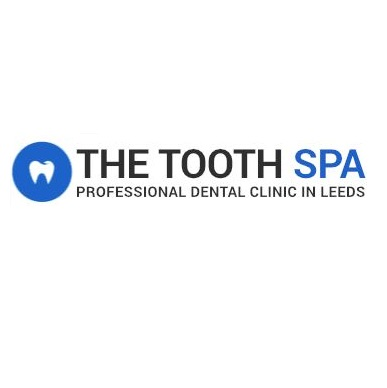 The Tooth Spa