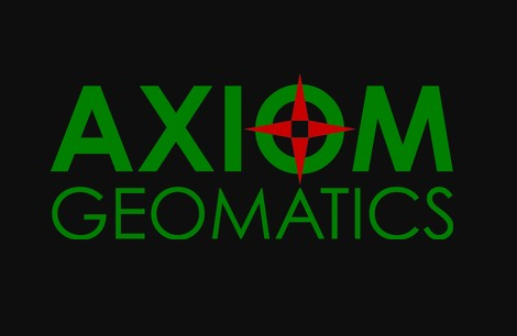 AXIOM Geomatics