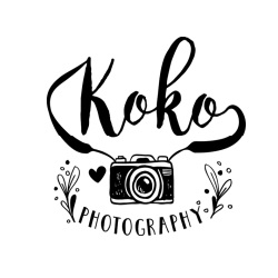 KOKO PHOTOGRAPHY