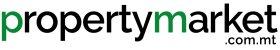 PropertyMarket.com.mt