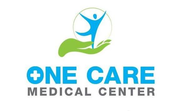 The One Care Medical Center