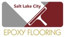 Epoxy Flooring Salt Lake City