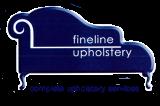 Fineline Upholstery