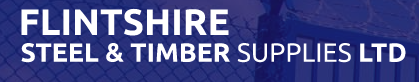 Flintshire Steel & Timber Supplies Ltd