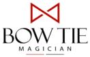 Henok Negash - Bow Tie Magician