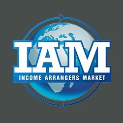 IAM Tour