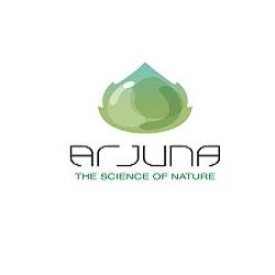 Arjuna Natural