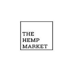 The Hemp Market