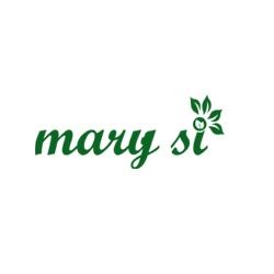 Mary Si