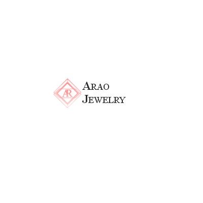 Arao Jewelry