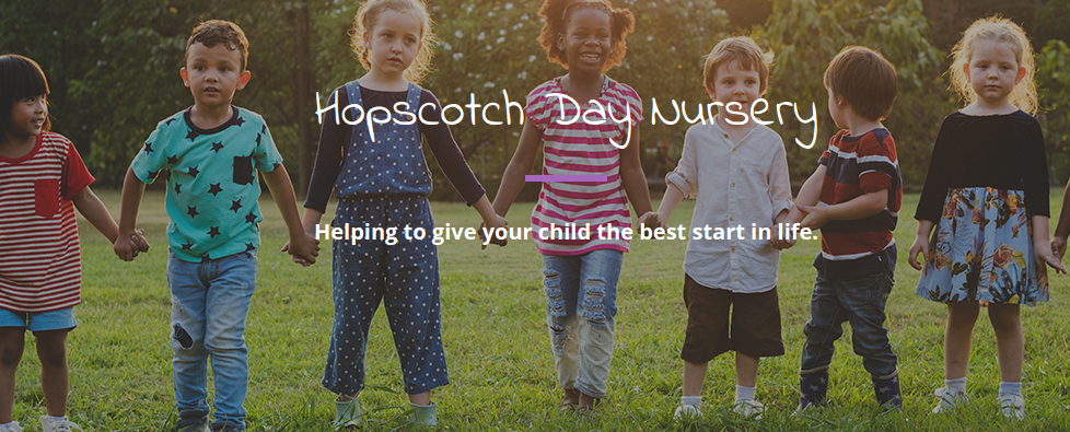 Hopscotch Day Nursery (Essex) Ltd