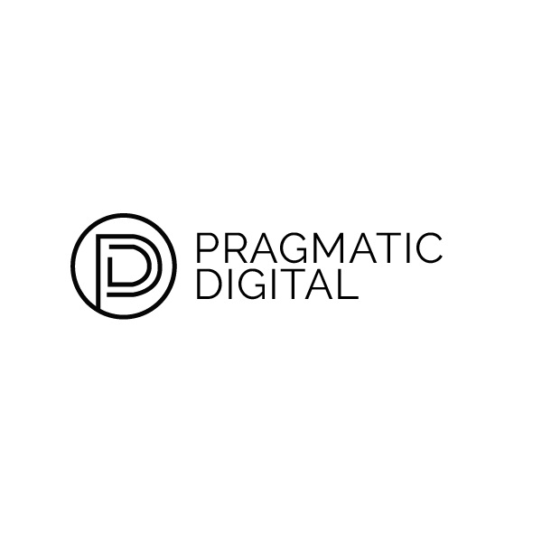 Pragmatic Digital