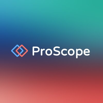 ProScope Digital