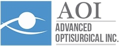 American Optisurgical, Inc.