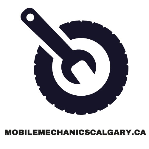 Mobile Mechanic Calgary